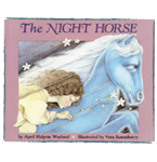 The Night Horse