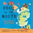 a-foot-in-the-mouth-cover1