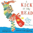 a-kick-in-the-head-cover