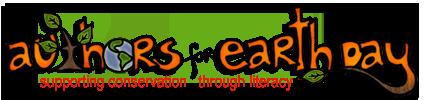 a4ed-logo