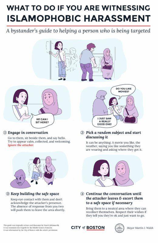 boston-islamophobia
