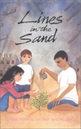 cover_linesinthesand