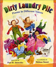 dirty-laundry-pile-cover