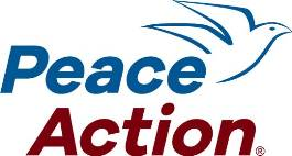 peace-action-logo-loginscreen
