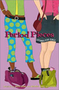 period-pieces_book_cover