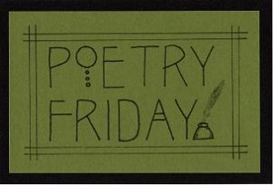 poetry_friday_button (1)
