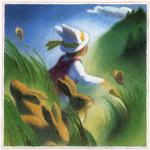 rabbit02