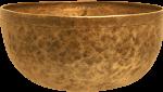 small logo-bowl
