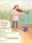 violin7